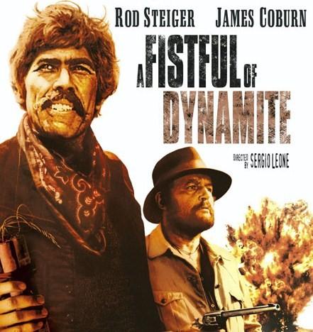 fistful_of_dynamite