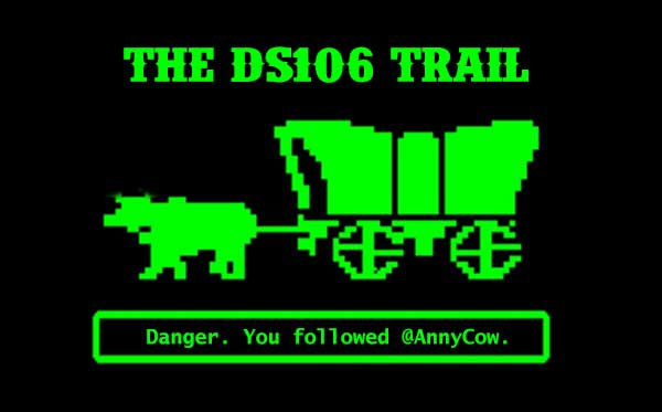 ds106-trail-annycow