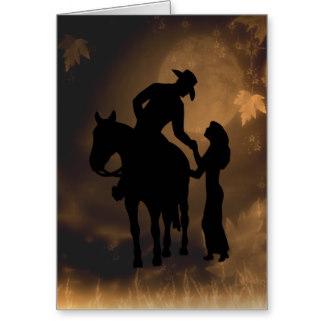 vcard-cowboy